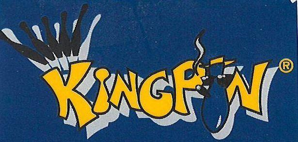 Honička na Pita 2 – 1999