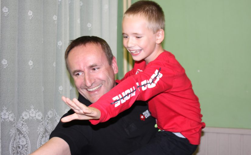 Stanislav Bil