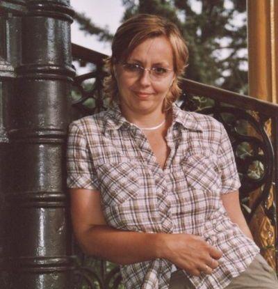 Kamila Hířová