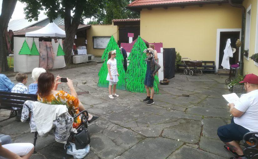 Svatojánská divadelní pouť 2019